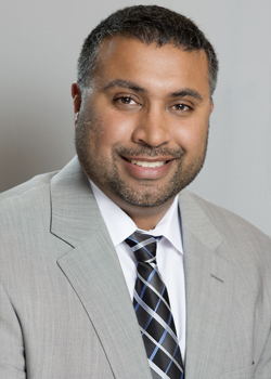 doctor-jasmeet-dhaliwal-md-chicago-ophthalmologist